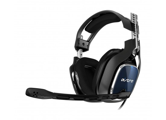 ASTRO Gaming A40 TR Headset for PlayStation 4 6