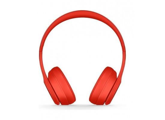 76f5d66205e Beats Solo3 | Wireless On-Ear Headphones | Xcite Kuwait