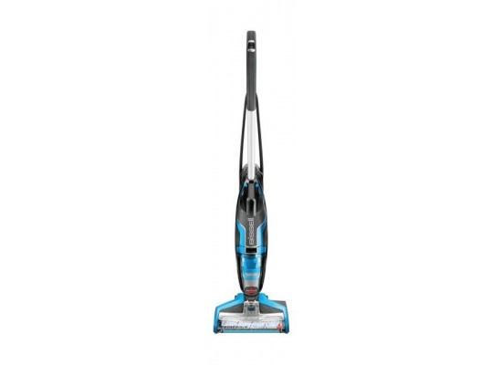 BISSELL CrossWave Multi-surface cleaning system 1713