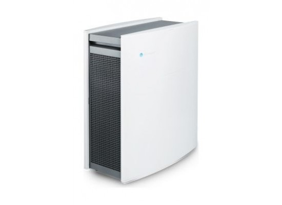 Blueair 480i Wifi Air Purifier and Air Quality Sensor