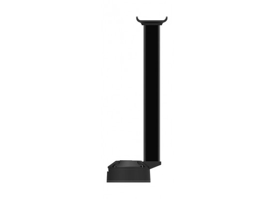 Cougar Bunker S Vacuum Headset Stand  4