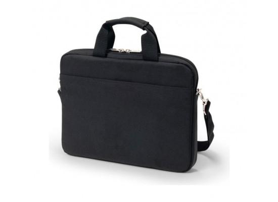 Dicota Slim Case Base Laptop Case for 13-14.1 inch Laptop - Black 4