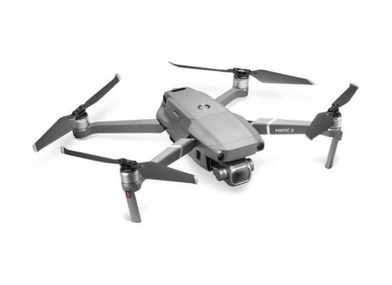 DjiMavic 2 Pro Hasselblad Drone 7