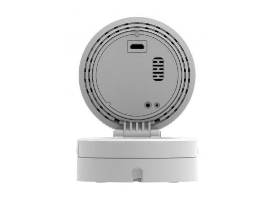DLink HD 180 Degree Wi-Fi Camera (DCS-8100LH)