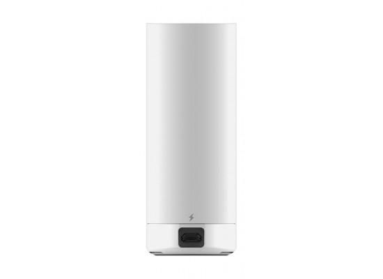 Dlink Mini HD WiFi Security Camera (DCS-8000LH)