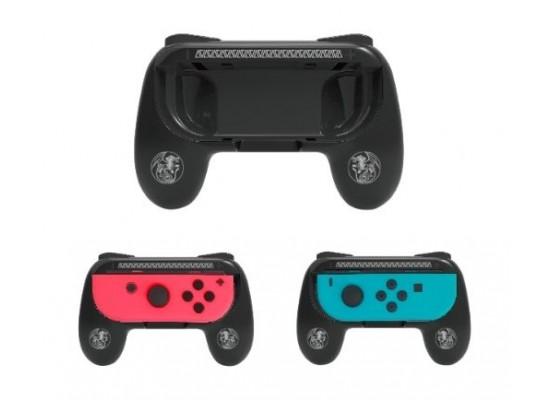 Dobe Nintendo Switch Hunter Kit - 860 4