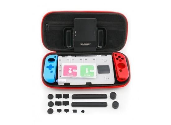 Dobe Protective Kit for Nintendo Switch - 1749 3
