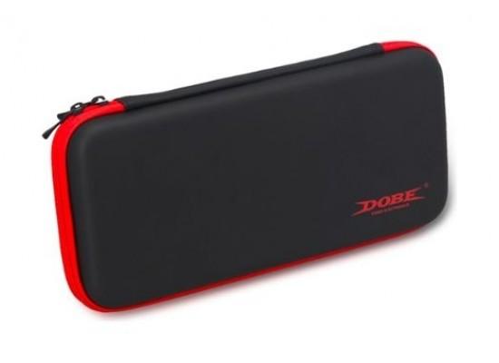 Dobe Storage Box for Nintendo Switch - 858 3