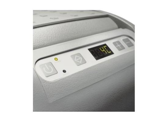 Dometic CoolFreeze 11L Portable Cooler - CDF-11