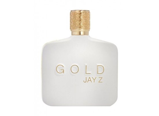 Mens Perfume Cologne For Men Gold Jay Z By Jay Z Xcite