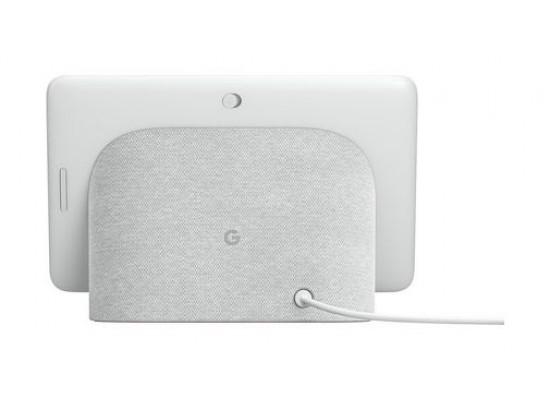 Google Home Hub - Chalk 5