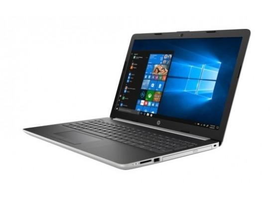 HP Core i7 16GB RAM 1TB HDD 4GB GeForce MX130 15.6 inch Laptop - Silver 54\