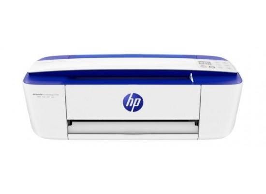 HP DeskJet Ink Advantage 3790 All-in-One Printer - T8W47C 3