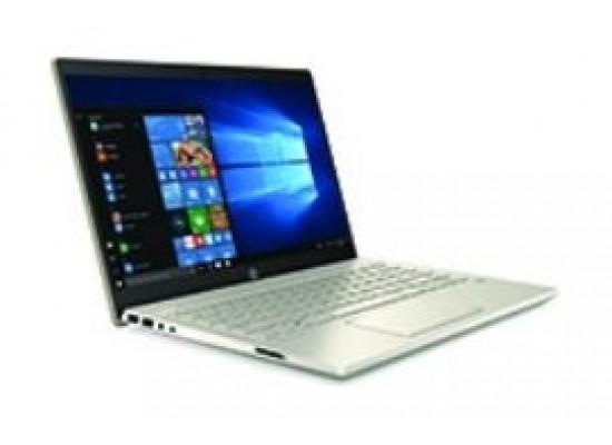 HP Pavilion Core i7 16GB RAM 1TB HDD + 128GB 4GB NVIDIA 14inch Laptop 2
