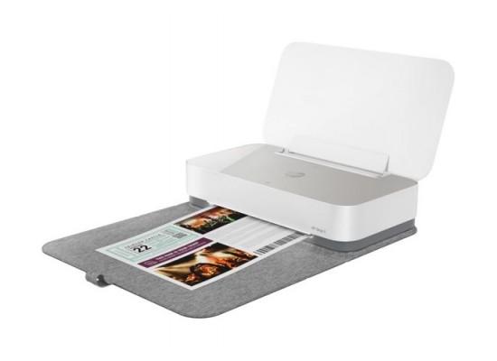 HP Tango X Printer 4