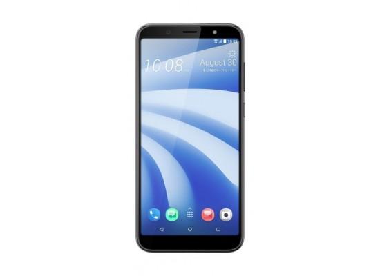 HTC U12 Life 64GB Phone - Twilight Purple 3