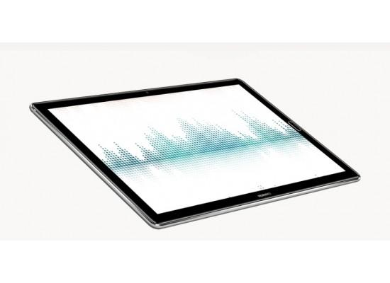 HUAWEI MediaPad M5 10.8-inch 32GB 4G LTE Tablet - Grey 2