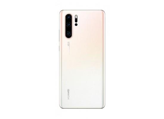 Huawei P30 Pro 128GB Phone - White 2