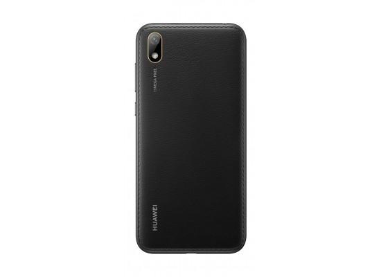 Huawei Y5 Prime 2019 32GB Phone - Black 7