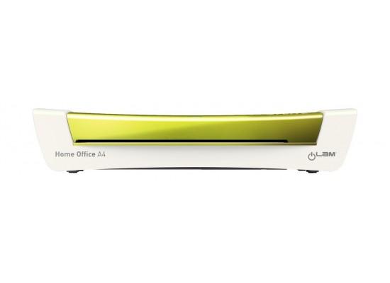 Leitz iLam A4 Laminator - Green 2