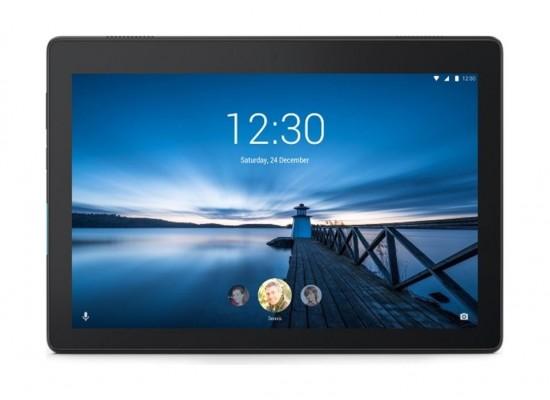 Lenovo Tab 5 M10 10.1-inch 32GB 4G LTE Tablet - Black 3