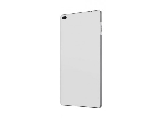 Lenovo Tab 4 7-inch 16GB 3G Tablet - White 1
