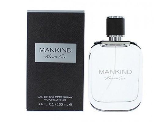 Mankind by Kenneth Cole 100ml Mens Perfume Eau de Toilette