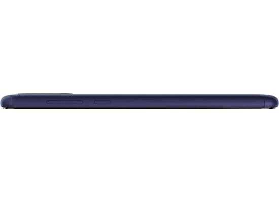 Nokia 3.1 Plus 32GB Phone - Blue