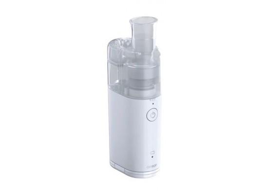 Omron Micro Air U100 Mesh Nebulizer - NE-U100-E