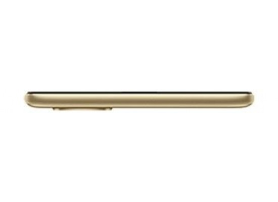 Oppo A7 64GB Phone - Gold 7
