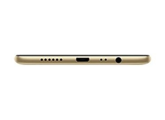 Oppo A7 64GB Phone - Gold 4