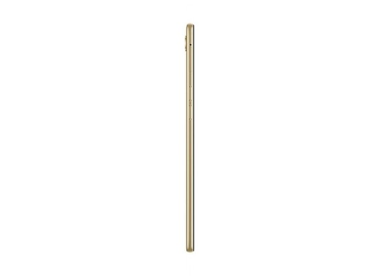 Oppo A7 64GB Phone - Gold 5