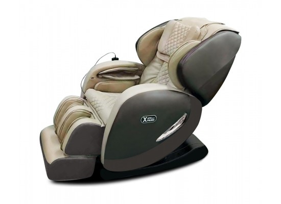 Oto Xpand Massage Chair - XP-01