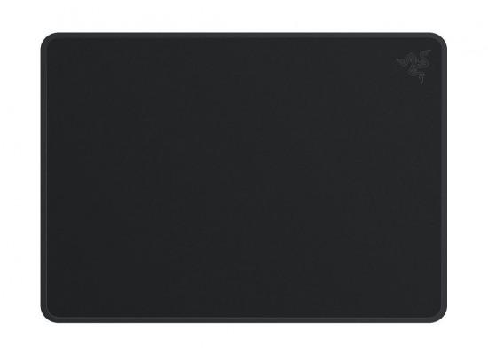 Razer Invicta Gaming Mouse Mat - Black Gunmetal