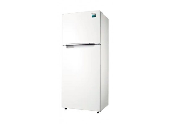 Samsung 21 CFT Top Freezer Refrigerator - RT60K6030WW 1