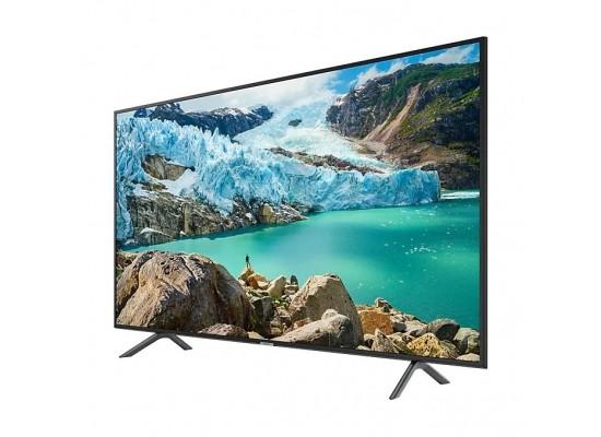 Samsung 65-inch Ultra HD Smart LED TV - UA65RU7100 3