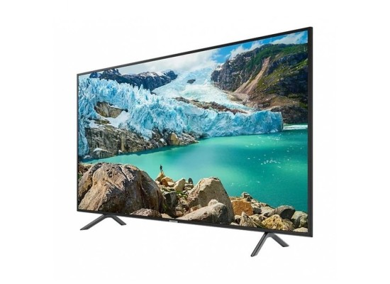 Samsung 50 inches HD Smart LED TV - UA50TU8000