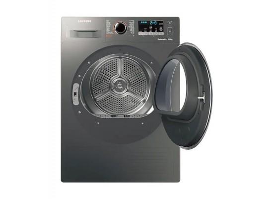 Samsung 9kg Condenser Dryer - DV90M5000QX 1
