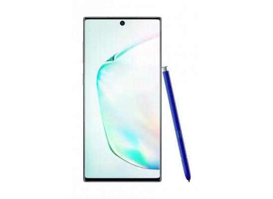 Samsung Galaxy Note10 256GB Phone - Aurora Glow 3