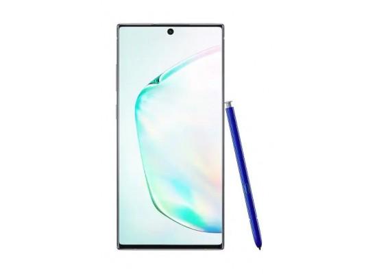 Samsung Galaxy Note10 Plus 256GB Phone - Aurora Glow 3