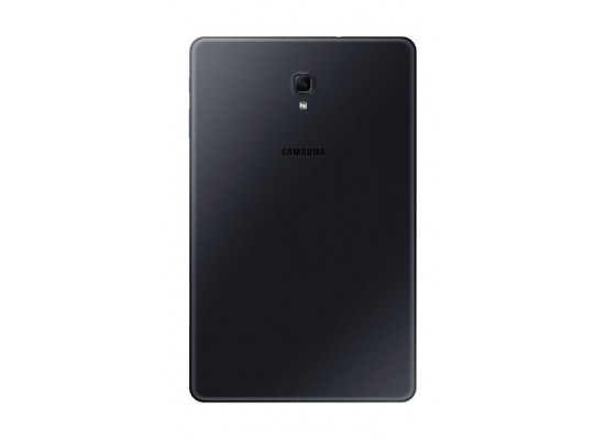 Samsung Galaxy Tab A 2018 10.5-inch 64GB Wi-Fi Only Tablet - Black 2