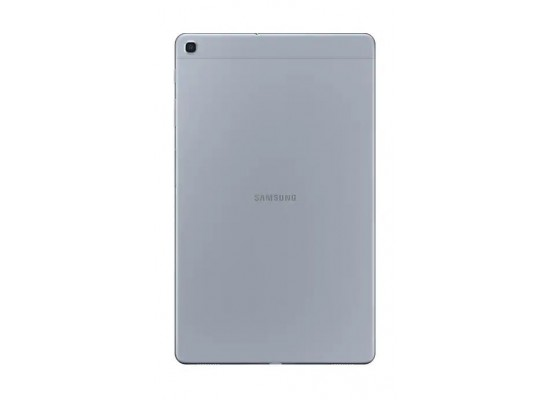 Samsung Galaxy Tab A 2019 10.1-inch 32GB 4G LTE Tablet - Silver 2