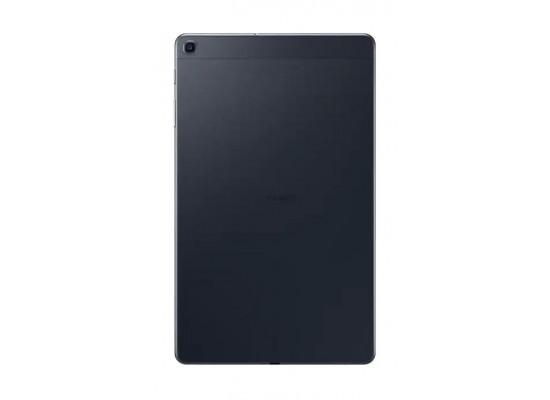 Samsung Galaxy Tab A 2019 10.1-inch 32GB 4G LTE Tablet - Black 2