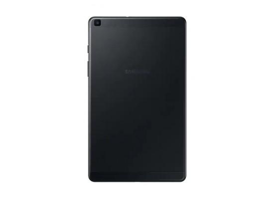 SAMSUNG Galaxy Tab A 2019 8-inch 32GB 4G LTE Tablet - Black