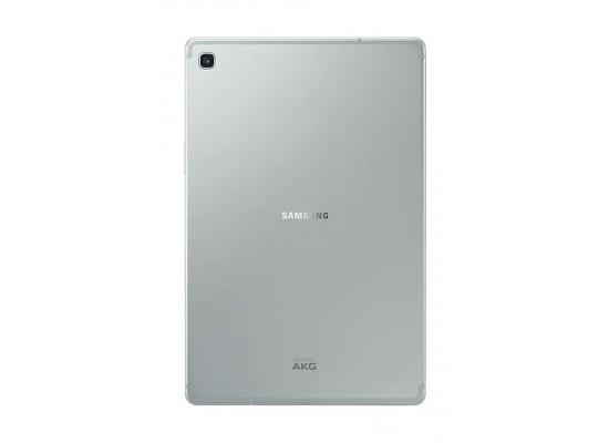 Samsung Galaxy Tab S5 64GB 10.5-inch 4G LTE Tablet - Silver 2