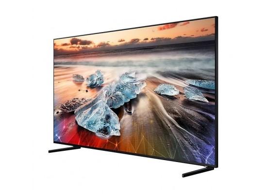 SONY Q900R 82 inch 8K Smart QLED TV - QA82Q900R