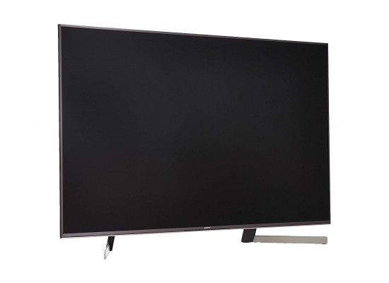 Sony 55-inch 4K Ultra HD Smart LED TV - KD-55X9500G 3