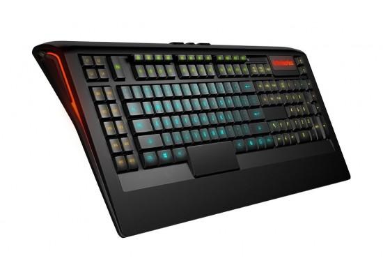 SteelSeries Apex 350 Gaming Keyboard