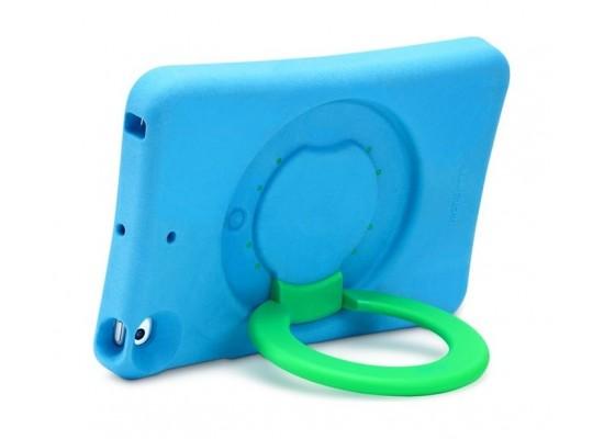 newest f47bd 1c009 Tech21 Evo Play | Case for iPad mini 4 | Xcite
