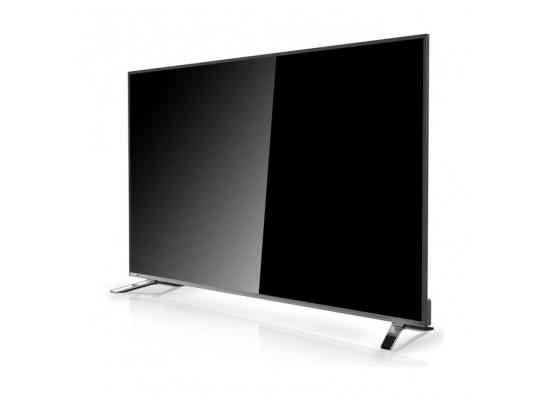 Toshiba 75-inch 4K Ultra HD Smart LED TV - 75U7880EE